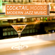 Verschiedene Interpreten - Cocktail Moods, Vol. 3 - Modern Jazz Music