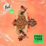 Free Time - Ruel - Ruel