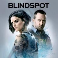 Télécharger Blindspot, Saison 4 (VOST) Episode 2