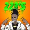 YNW Melly - 223s feat 9lokknine Song Lyrics