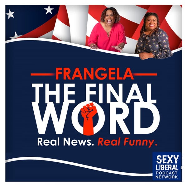 Frangela: The Final Word