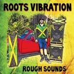 Rough Sounds - America Run Hot