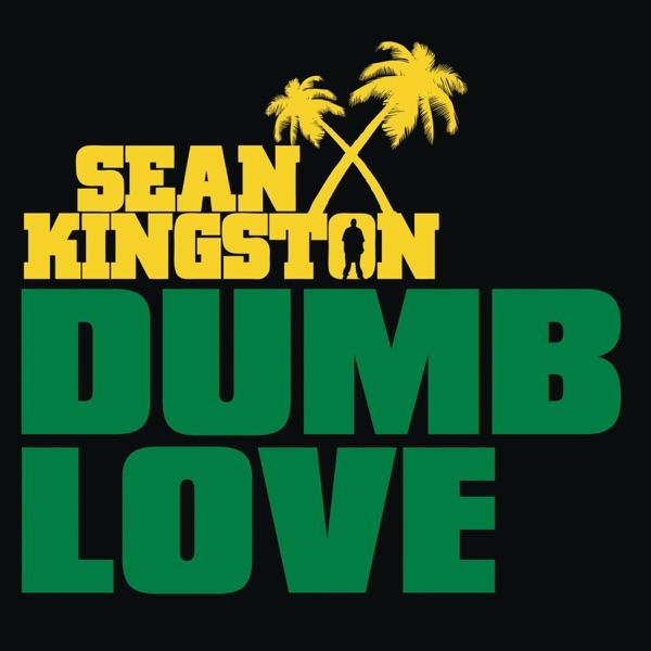 Dumb Love EP