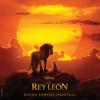 El Rey León (Banda Sonora Original en Español) - Varios Artistas