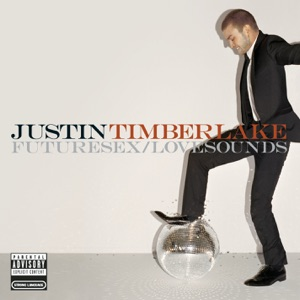 Justin Timberlake - What Goes Around.../...Comes Around (Interlude)