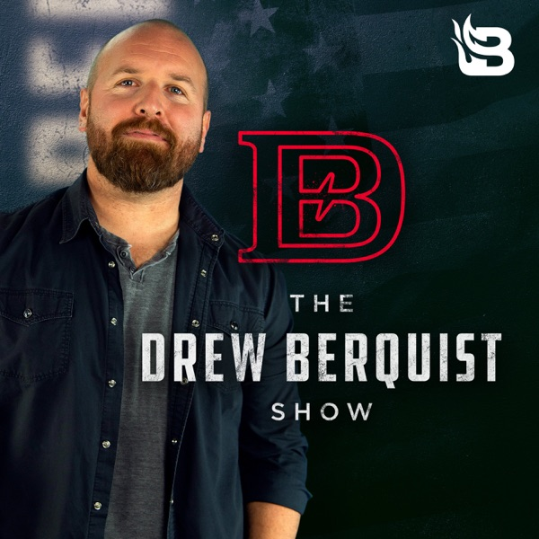 The Drew Berquist Show