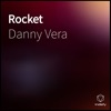 Icon Rocket - Single