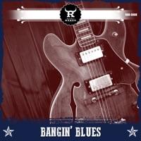 Bangin' Blues