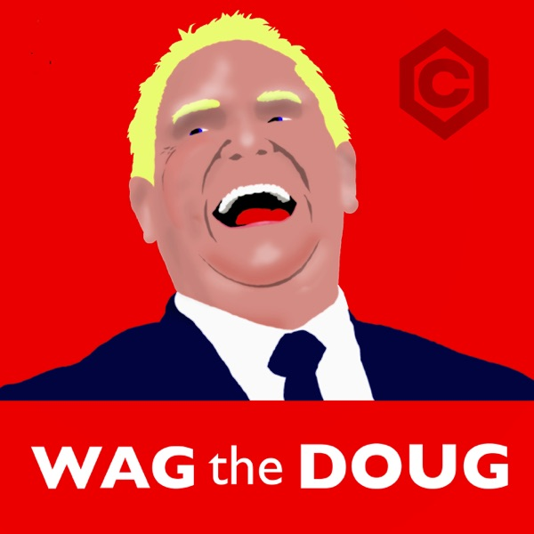 Ep.10 - The First Annual Douggie Awards