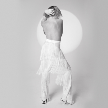 Carly Rae Jepsen Dedicated music review