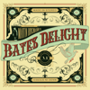 Martin Brygmann - Bates Delight artwork