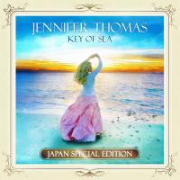 A Beautiful Storm-Jennifer Thomas