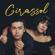 Girassol - Priscilla Alcantara & Whindersson Nunes
