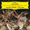 Yuja Wang, Los Angeles Philharmonic & Gustavo Dudamel - John Adams: Must the Devil Have All the Good Tunes?  artwork