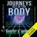 Robert Monroe - Journeys Out of the Body (Unabridged)