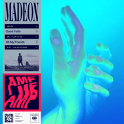 All My Friends - Madeon - Madeon