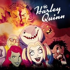 Harley Quinn, Season 1