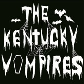 The Kentucky Vampires - Daughter of the Morning Star