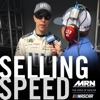 Selling Speed:  The MRN NASCAR Local Sales Podcast
