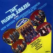 The Pilgrim Jubilees - Who Did It?