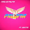 Fred De Palma - Paloma (feat. Anitta) artwork
