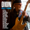 Dion - Blues with Friends  artwork