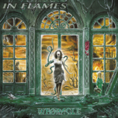 Episode 666 - In Flames