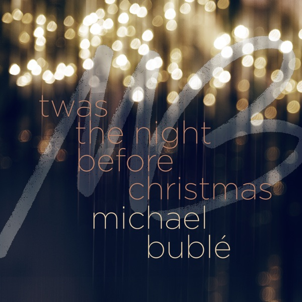 'Twas the Night Before Christmas - Single
