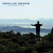 Abdullah Ibrahim - African Market Place
