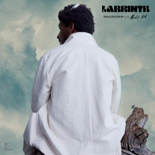 Labrinth - Imagination & the Misfit Kid Album Free Download 2019