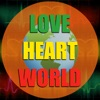 Love Heart World - Single