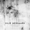 Japanese Blue - Silje Nergaard