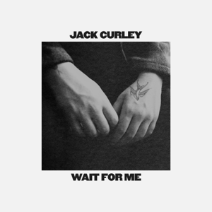 Jack Curley - Wait For Me