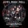 Bad Reputation (Single Edit) - Axel Rudi Pell