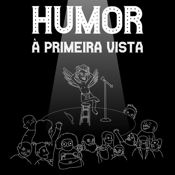 Expresso - Humor à Primeira Vista
