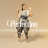 Rozey - Perfection artwork