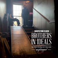 Download Mp3 ジ・インスペクター・クルーゾ - Brothers In Ideals - We The People Of The Soil - Unplugged