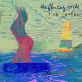 Rob Laufer - The Holding Sea