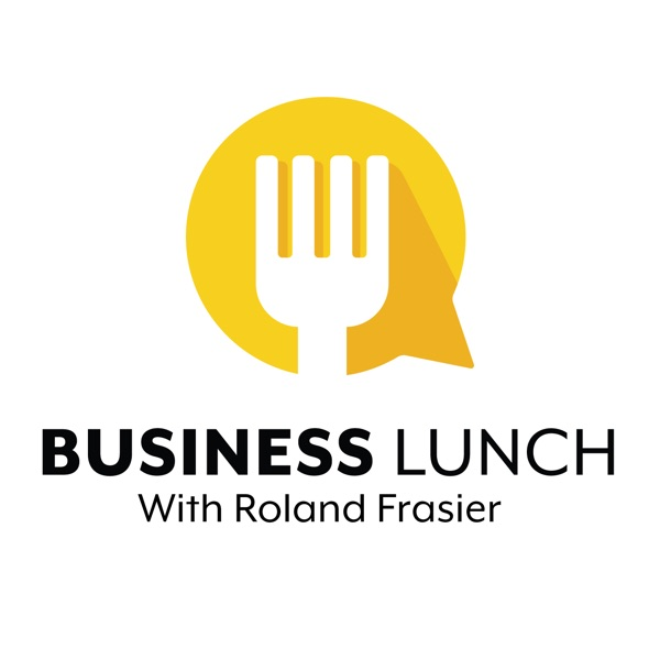 Business Lunch – Podcast – Podtail