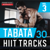 Power Music Workout - Sweet Dreams (Are Made of This) [Tabata Remix 144 BPM] artwork