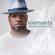 God Can Do Anything - Vashawn Mitchell