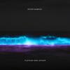 Peter Gabriel - Flotsam and Jetsam artwork