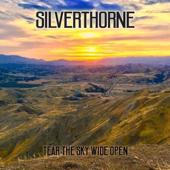 [Download] Black River Rising MP3