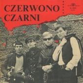Czerwono Czarni - Sandwicz