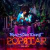 PnB Rock - TrapStar Turnt PopStar  artwork