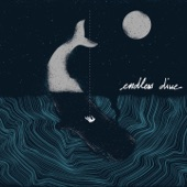 Endless Dive - EP