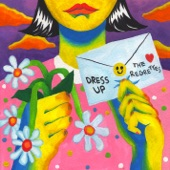 Dress Up - Single