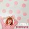 Sweet Time Lenka