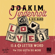 Love is a 4 Letter Word - Joakim Tinderholt & His Band