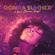 A Hot Summer Night (Live at Pacific Amphitheatre, Costa Mesa, California, 6th August 1983) [Audio Version] - Donna Summer